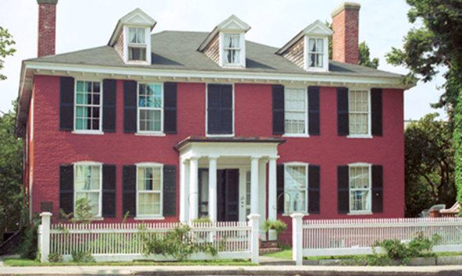 Welcome Whitfield House Bed Breakfast Plymouth