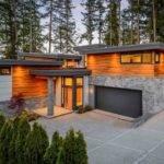West Coast Contemporary Alair Homes Vancouver
