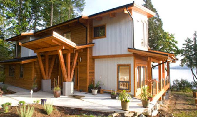 West Coast Design Vancouver Island Based Business