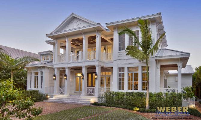 West Indies House Plans Photos Modern Island Style