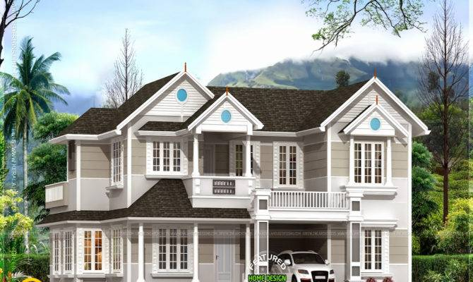 Western Ranch Style Homes House Plans Home Sale Mass