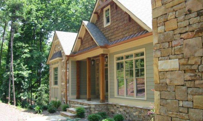 Western Ranch Style House Plans Designs Design