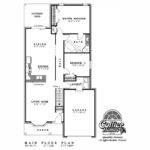 Westpoint Collier Homes