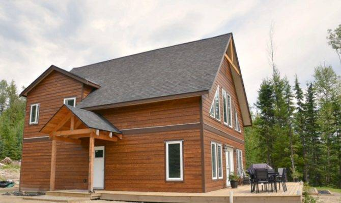 While Planning Build Your Dream Home Cottage Easy Get
