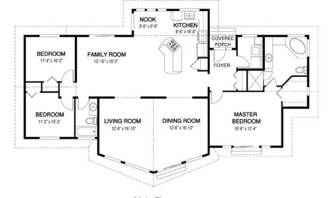 Why Choose Lindal Cedar Homes Custom Home Builders