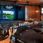 Why Every Man Needs Cave Freshome