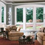 Why Replace Your Doors Windows Landmark Blogs