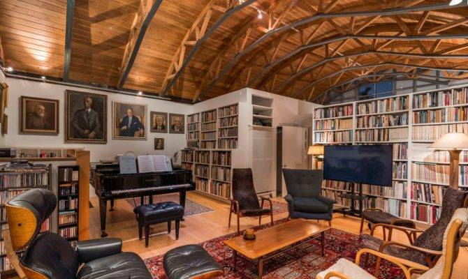 Wild Loft Style Residences Sawtelle Seeking
