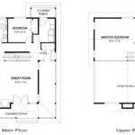 Willow Architectural Retreats Cottages Cedar Home Plans