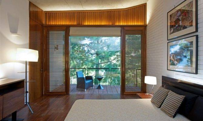 Window Bay Windows Meet Modern Design Designs