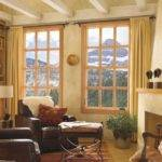 Window Grids Your Home Style Remodeling Ideas