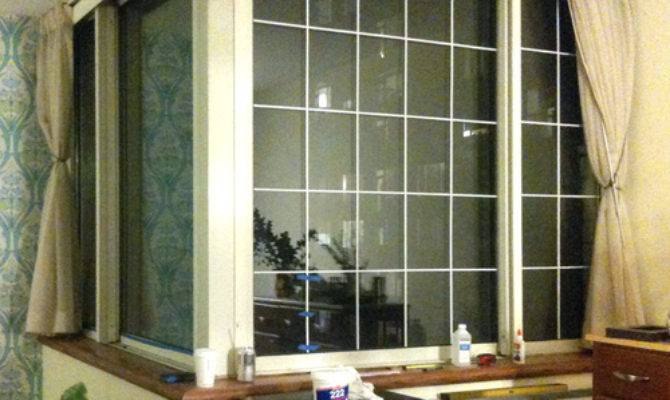 Window Muntin Kit Awesome Muntins