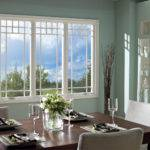 Window Options Heritage Home Design