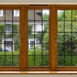 Window Replacement Phoenix New Windows Glass