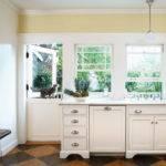 Window Styles Cottage Style