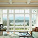 Window Styles Home Depot Together