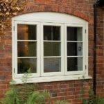 Windows Cottage Design Ideas