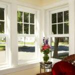 Windows Include Pine Oak Maple Character Alder Cherry