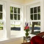 Windows Include Pine Oak Maple Character Alder Cherry