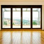 Windows Reduce Energy Costshome Articles Home