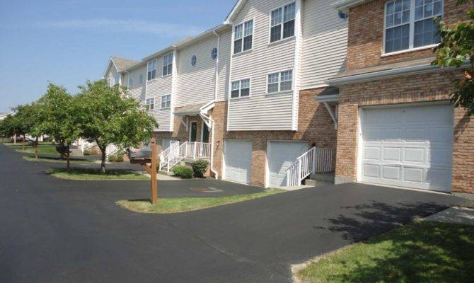 Windsong Place Apartments Williamsville