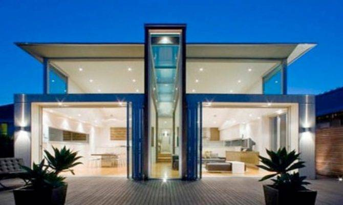 Winsome Tips Build New Storey Building Design Ideas