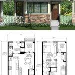 Wonderful House Planning Map Ideas Exterior