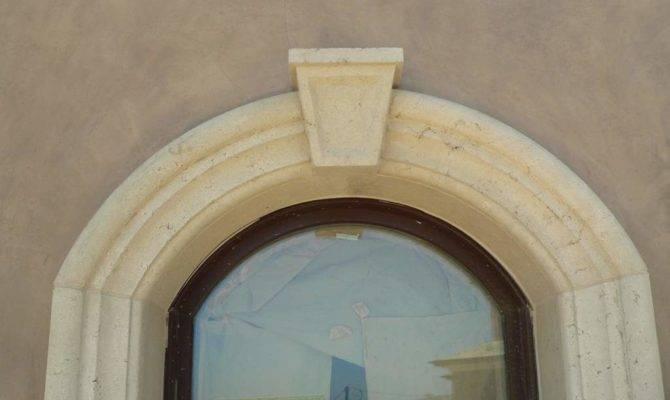 Wonderful Keystone Arches Home Building Plans