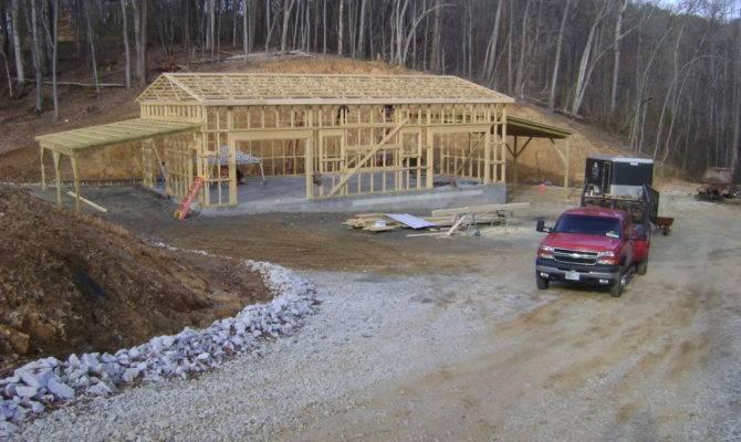 Wood Buildings Joy Studio Design Best