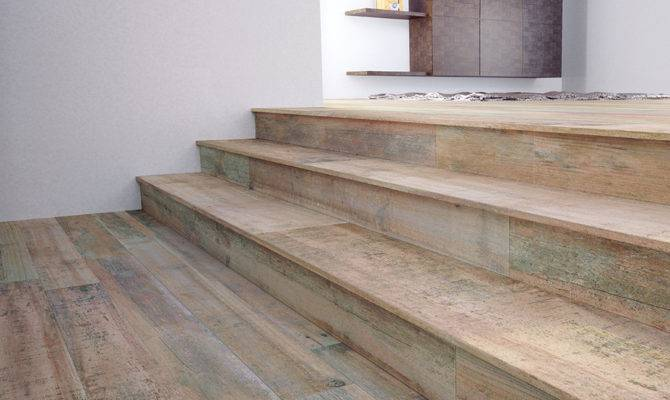 Wood Effect Tiles Floors Walls Nicest