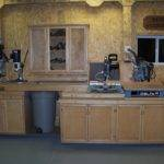 Wood Project Workshop Woodworking Plans