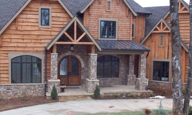 Wood Siding Replacement Company