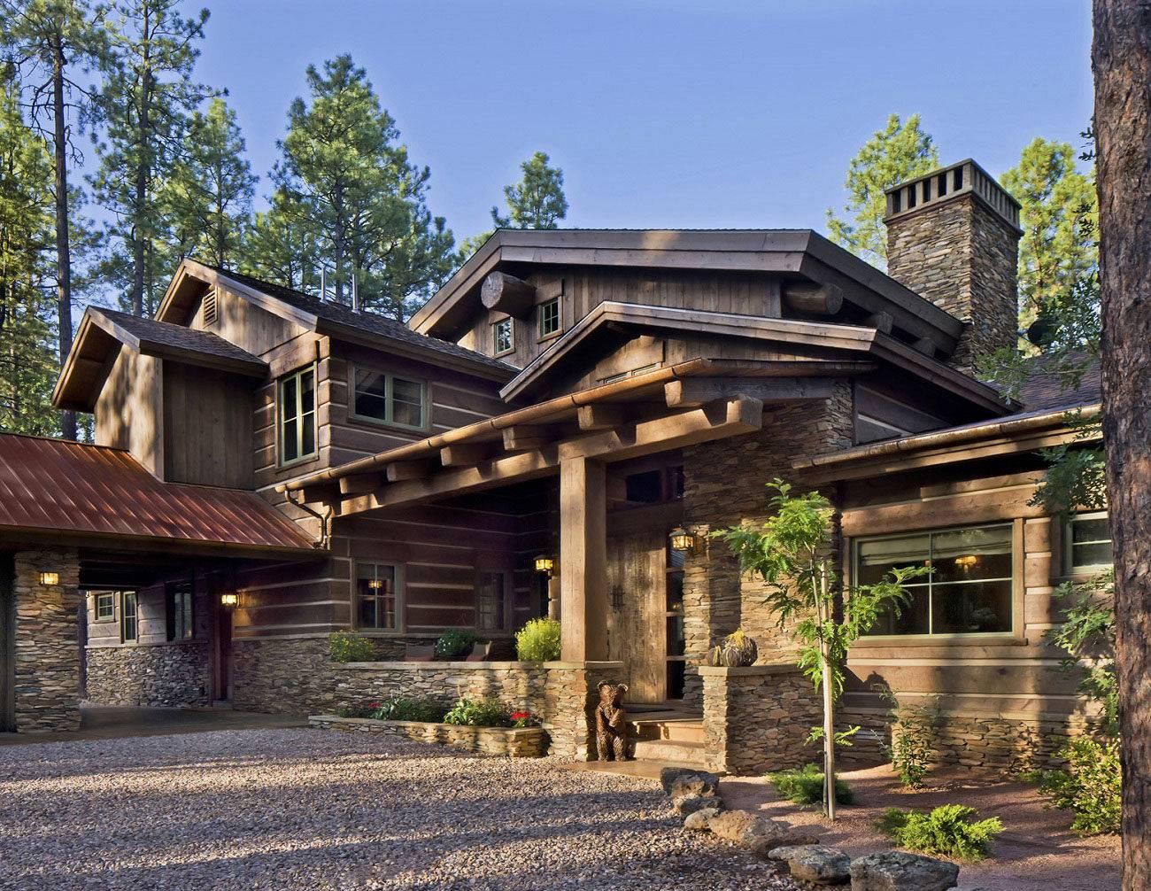 Wood Stone House Plans Mvbjournal Home Plans Blueprints 82635