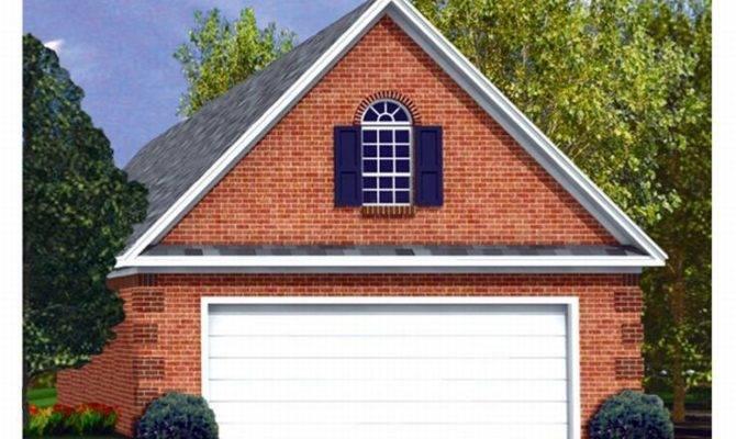 Wooden Garage Plans Storage Loft Pdf