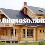 Wooden House Plans Pdf Printable Porch Swing Plandlbuild
