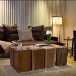 Wooden Interior Design Your Living Room Home Decor Ideas