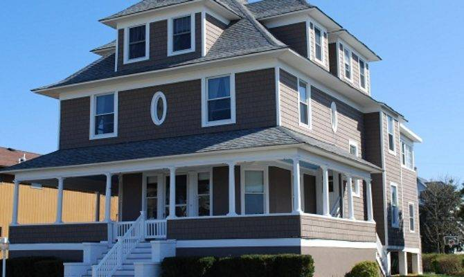 Woodland Avenue Lee House Rental Avon Large