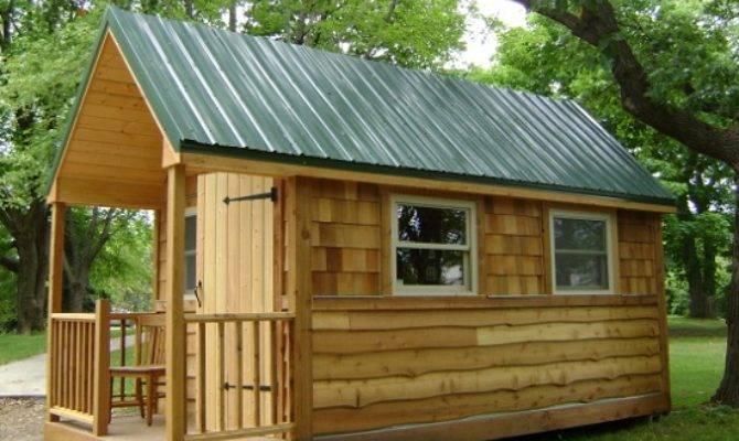 Woodwork Cabin Ideas Cheap Pdf Plans