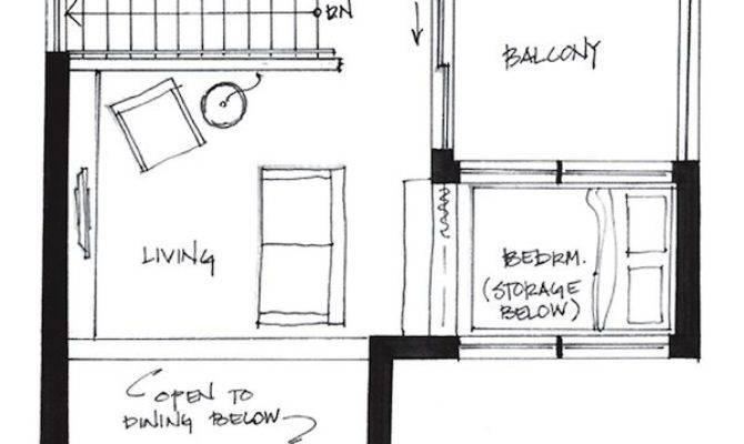 Woodwork Cabin Plans Under Pdf