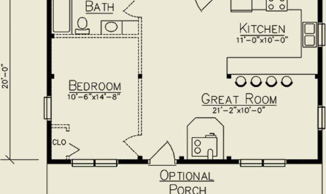 Woodwork Camp Floor Plans Louisiana Pdf