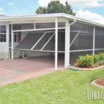 Woodwork Carport Garage Conversion Plans Pdf
