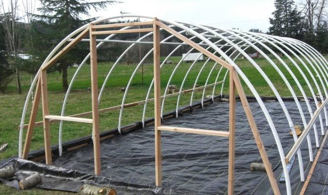 Woodwork Greenhouse Designs Pdf Plans