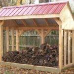 Woodworking Build Woodshed Pdf