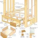 Woodworking Building Plans Pdf
