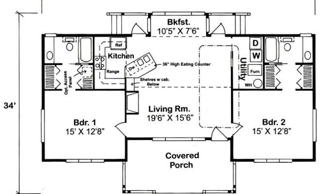 Woodworking Cabin Plans Under Square Feet Pdf