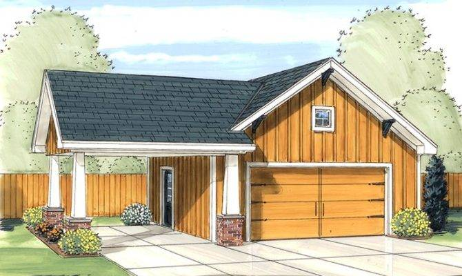 Woodworking Garage Plans Carport Pdf