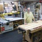 Woodworking Garage Wood Workshop Ideas Pdf