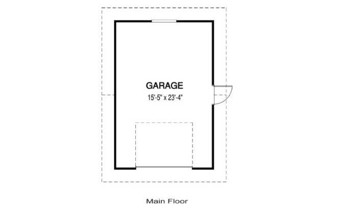 Woodworking Plans Basic Garage Floor Pdf