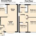 Woodworking Plans Bed House Pdf