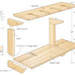 Woodworking Plans Cabinet Woodproject